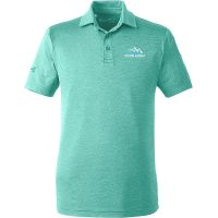 20-1343091, Small, Turquoise, Left Chest, Your Logo.