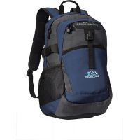 20-EB910, One Size, Coast Blue, Front Center, Your Logo.
