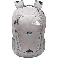 20-NF0A3KX8, One Size, Mid Grey, Front Center, Your Logo.